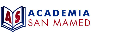 academia-san-mamed-ourense