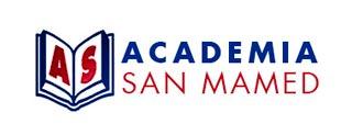 academia-san-mamed-login