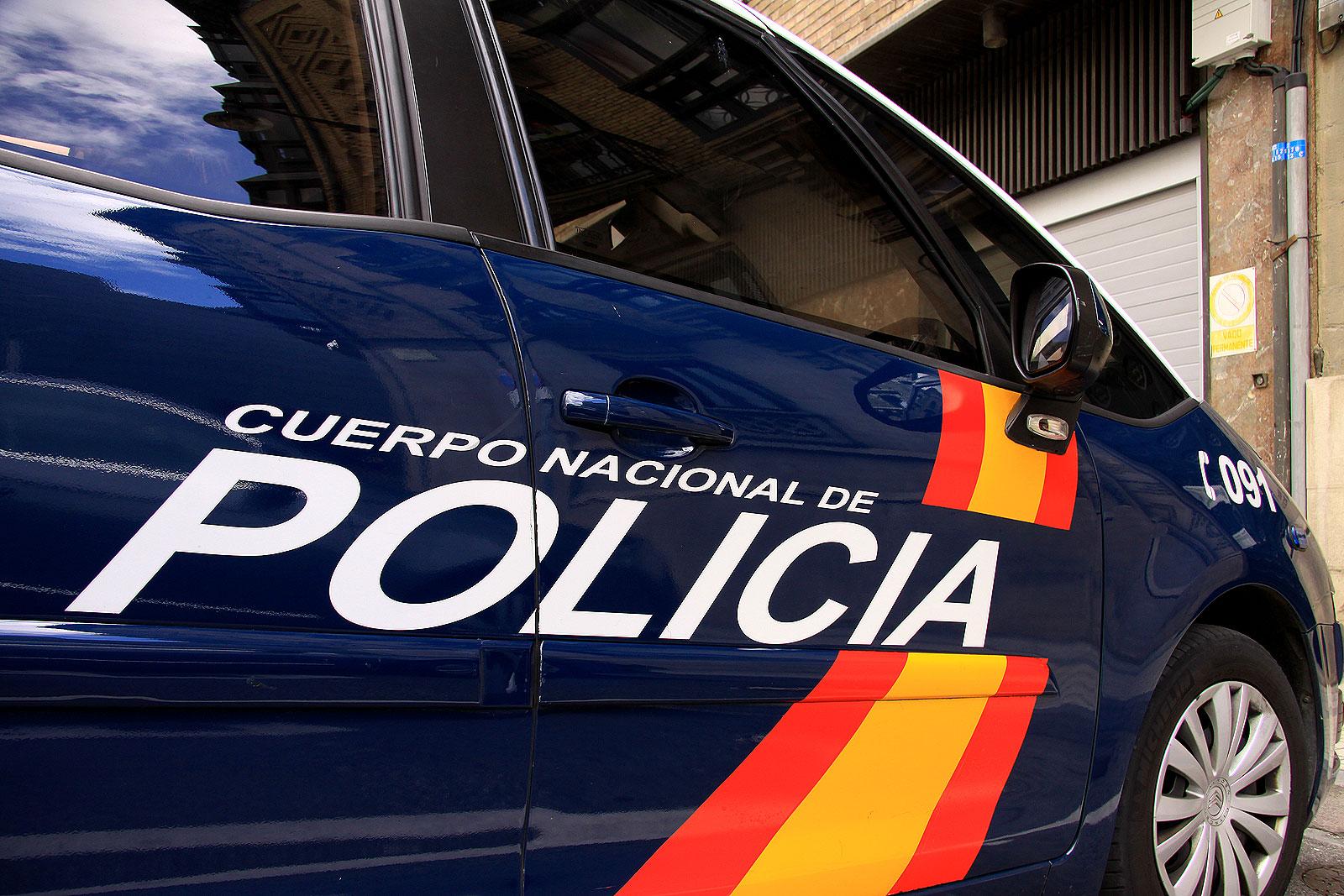 coche-policia2[1]