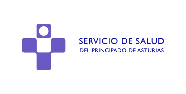logo-vector-servicio-salud-principado-asturias-horizontal