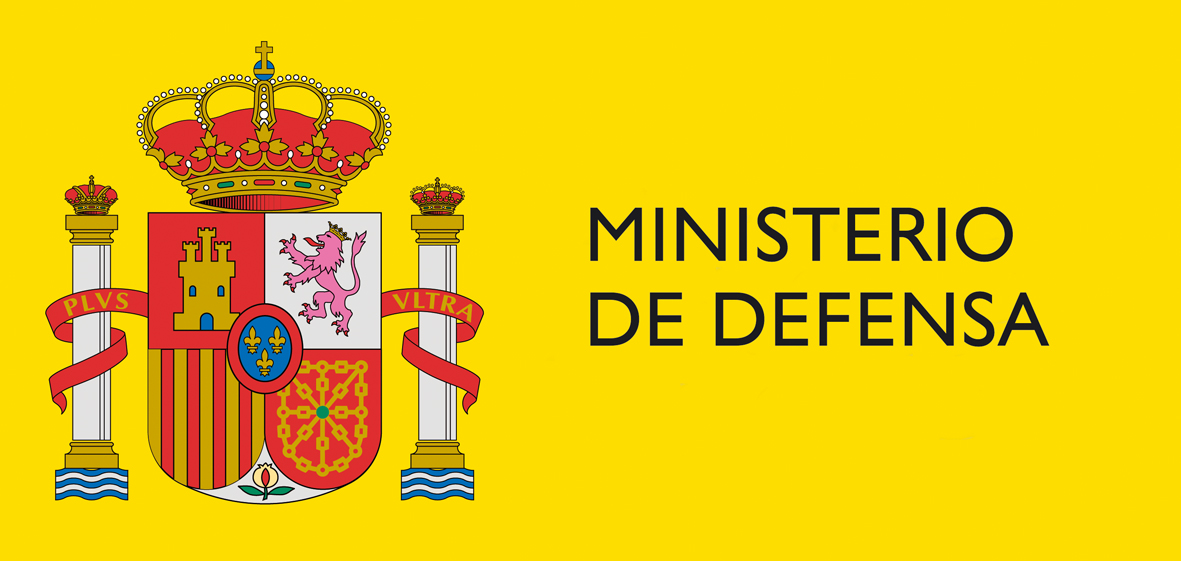 ministerio_defensa
