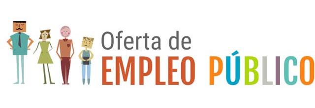 07-economía-empleo-público