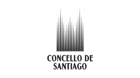 logo-vector-concello-de-santiago