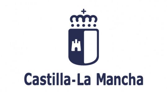 logo-vector-gobierno-castilla-la-mancha