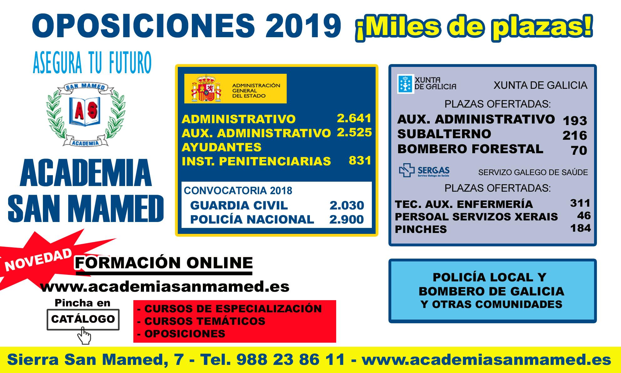4X3 academia san mamed enero19 copia
