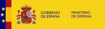 Logo_MINISDEF