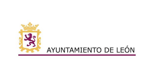 ayuntamiento-leon-logo-vector