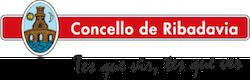 Logo-Web-Ribadavia3