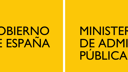 Logotipo_del_Ministerio_de_Administraciones_Públicas