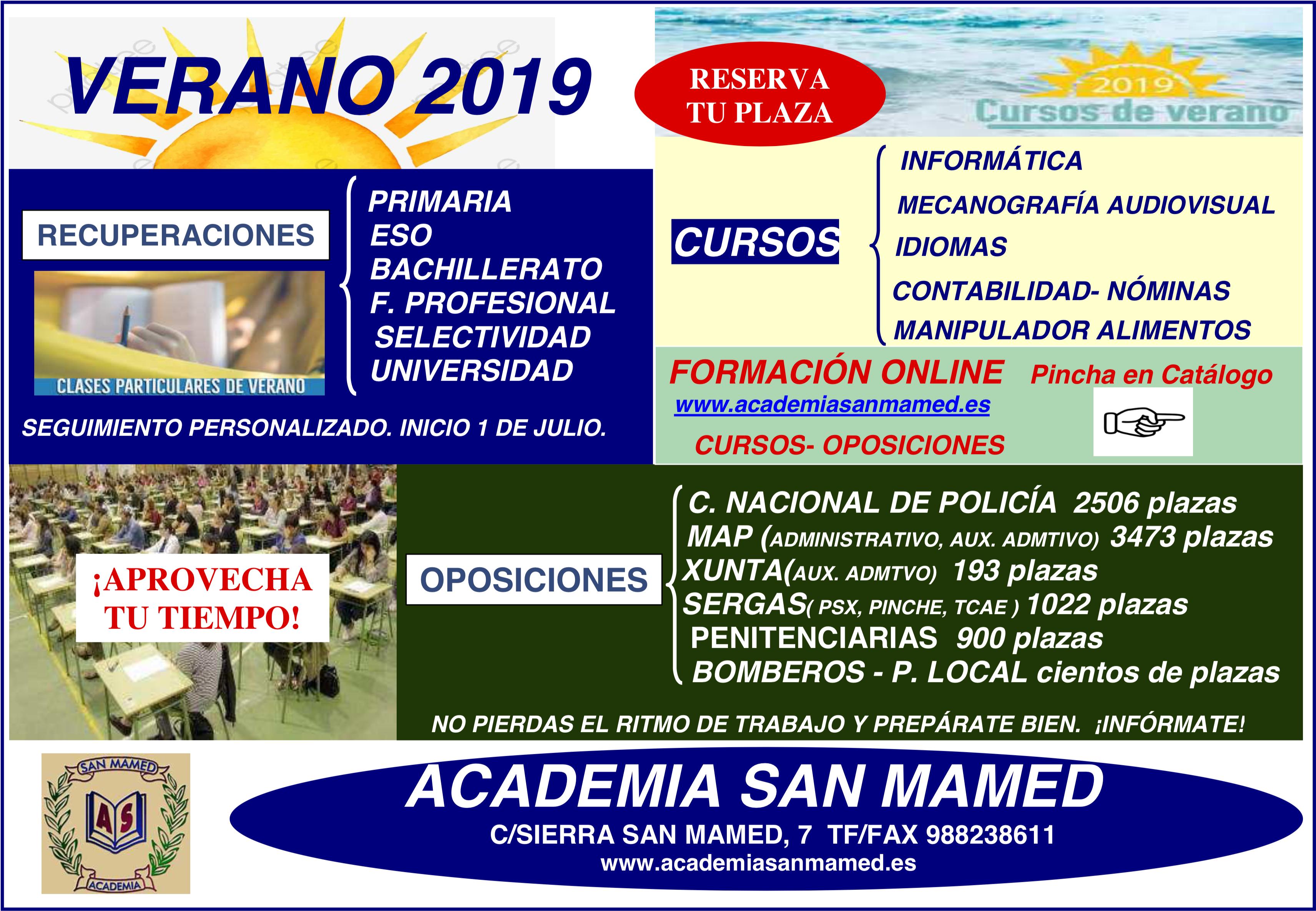 verano-2019
