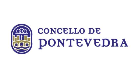 ayuntamiento-pontevedra-logo-vector